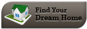 Find Your Dream Home, Renee Herrera REALTOR